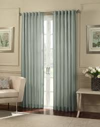 Cheap Curtains 120 Inches Long Curtains 60 Inch Wide Curtain Panels Double Wide Curtains