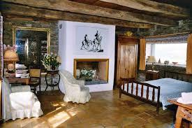 chambre et table d hote aveyron amartco chambres d hôtes table d hôtes chambres et table d