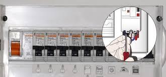 Question Forum électricité Conseils Branchement Appareils Brancher Compteur électrique