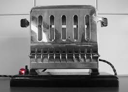 Microwave Toaster Combo Lg Lg Microwave Toaster Combo Toaster Combo Lg Microwave Toaster
