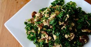 comment cuisiner le chou vert abc pour manger du chou frisé en quantité avec recette