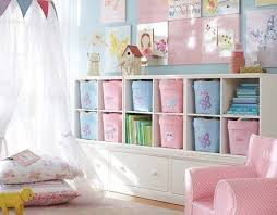 Organizing Kids Rooms by Kids Room Organization Ideas Simple Organizing Kids Toys Inspire