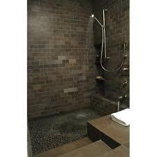 Building A Bathroom Shower Tub Shower Modern Bathroom San Francisco By At6