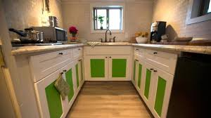 Kitchen Designs Tiny House Kitchen by Tiny House Kitchen Island U2014 Home Design Ideas Tiny House Kitchen