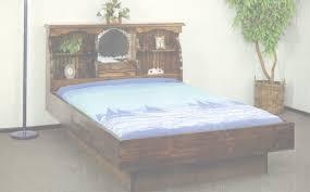 bunk bed canopy ideas buythebutchercover com