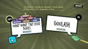 quiplash jackbox games