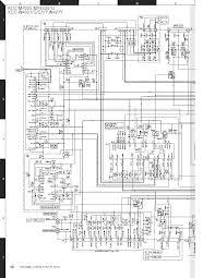 kenwood pms f3 service manual download schematics eeprom repair