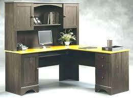 Sauder Corner Desk Sauder Beginnings Corner Desk Sauder Beginnings Desk Medium Size