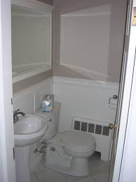 Very Small Bathroom Remodeling Ideas Pictures Download Very Small Bathroom Ideas Gurdjieffouspensky Com