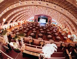 wedding venues st petersburg fl puff n stuff venues the coliseum puff n stuff catering