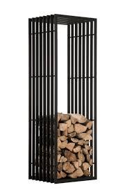 best 25 metal log basket ideas on pinterest firewood basket