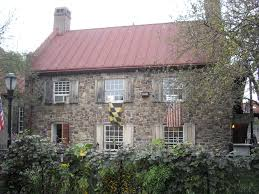 old stone house brooklyn ny love the aged stone color cut