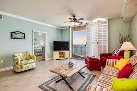 100 tidewater beach resort panama city beach floor plans