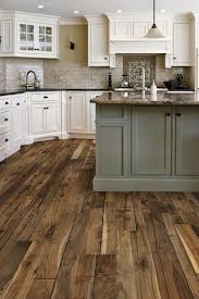 kitchen island different color than cabinets clean meal plan summer menu kitchens woods and accent