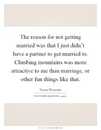 getting married quotes the 25 best getting married quotes ideas on what is a