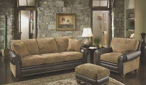 living room new looking for living room furniture cool home