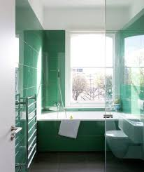 bathroom style ideas mini and well designed bathroom style ideas to get comfy houses 3