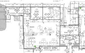 set design floor plan is the inside layout of the office in the office congruent with