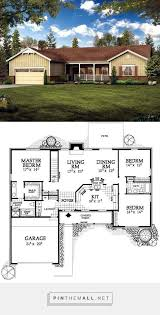 create house plans house plan chp 19788 create house and future