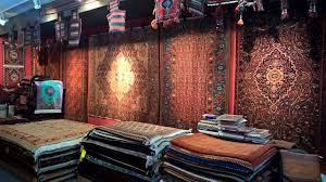 Rugs Toronto Sale The Best Carpet And Rug Stores In Toronto Jamie Sarner