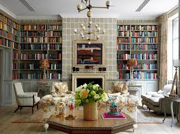 Ham Interiors A New Hotel With Colorful Interiors Opens In London Photos
