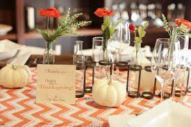 thanksgiving inspiration part two encore events rentals