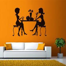 online get cheap beautiful ladies wallpaper aliexpress com