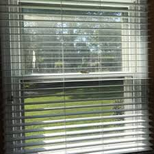 Blinds To Go Wilmington De Blinds Brothers 157 Photos U0026 48 Reviews Shades U0026 Blinds