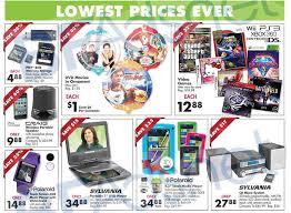 Big Lots Thanksgiving Day Sale 2014 J U0026r Black Friday Deals