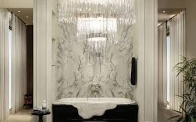 bathroom design ideas pictures open bathroom concept for master bedroom