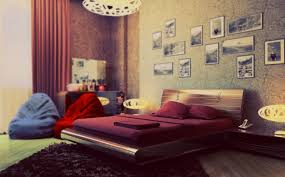 bedroom ideas awesome cool compact bedroom ideas for young