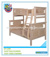 futon bunk bed futon bunk bed suppliers and manufacturers at