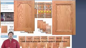 Inset Cabinet Door Cope And Stick Cabinet Doors Inset Cabinet Doors Cabinet Door