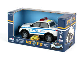 police jeep toy trains planes u0026 other vehicles lulu u0027s cuts u0026 toys