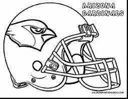 football printable coloring pages spectacular football player coloring pages with broncos coloring