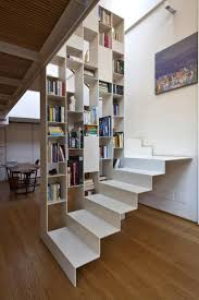 224 best stairs ladders and other forms of elevation images on