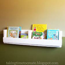 Modern Book Rack Designs Taking Time To Create Pallet Book Shelf Book Rack