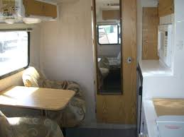 100 casita rv floor plans rv the small trailer enthusiast