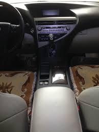 xe lexus rx350 doi 2009 cần bán xe lexus rx359 đời 2009