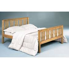 antique bed frame local classifieds buy and sell in the uk and