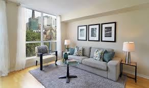 Apartment Living Room Carpet Staradeal Com by Small Condo Living Room Design Ideas Centerfieldbar Com