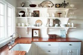 open shelf kitchen cabinet ideas kitchen open kitchen cabinets favorite open source kitchen