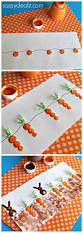 391 best fall crafts for kids images on pinterest fall fall