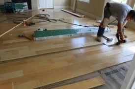 contemporary flooring reno nv on floor inside sharp wood floors