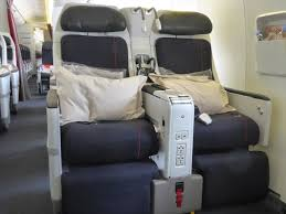 siege premium economy air flying le phénomène de la classe premium economy