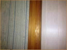 can you paint paneling how to paint wood paneling home designing making beamed