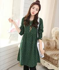 pregnancy clothes 2018 2016 maternity clothes pregnancy clothes casual sleeves
