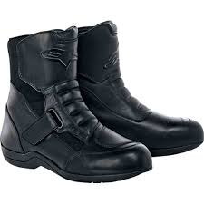 harley riding boots sale men s leather motorcycle boots