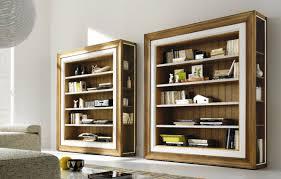 furniture home modular bookcase inspirations furniture decor 4