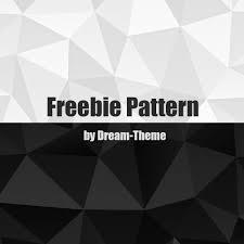 pattern from image photoshop 3d freebie pattern photoshop patterns